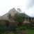 House for sale in Swellendam H52
