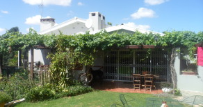 Swellendam House H59