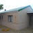 Swellendam House H64