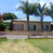Swellendam House H66