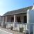 Swellendam House H67