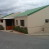 Swellendam House H72