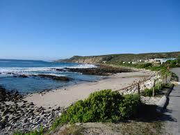 Cape Infanta House H102
