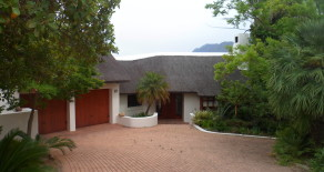 Swellendam House H130