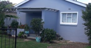 Swellendam House H135